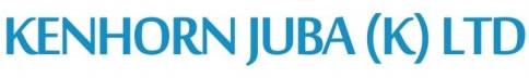 Kenhorn Juba (K) Ltd